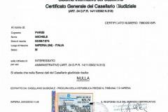 Casellario